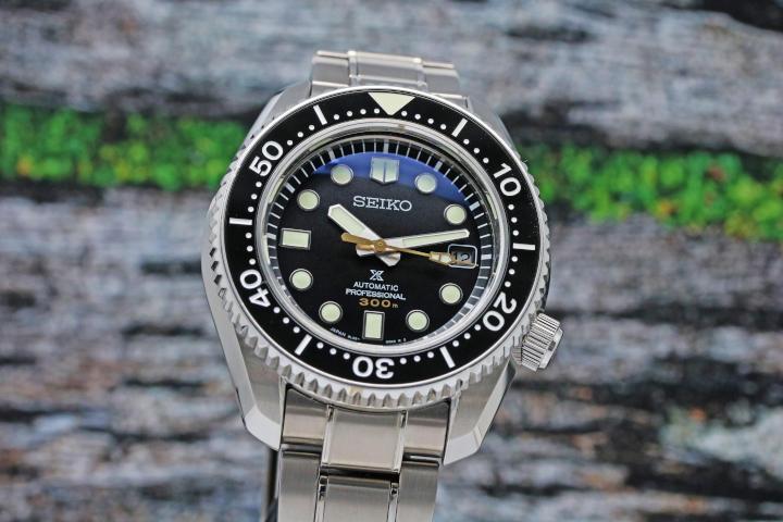SBDX023 8L35