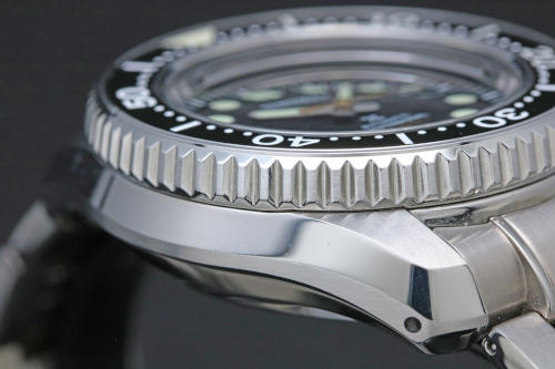 SBDX023 Sapphire crystal