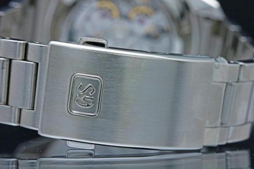SBGB001 Band Length:7.5inch/19cm
