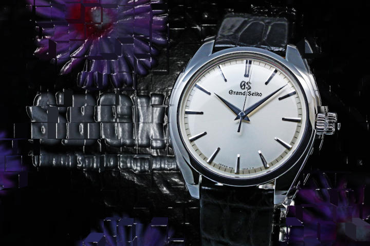 SBGX331 Grand Seiko Watches for Sale - Buy Grand Seiko Online