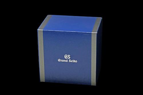 SBGX331 外箱