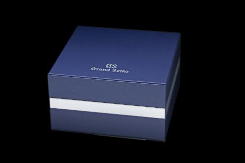 SBGX331 BOX