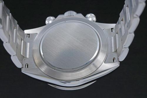 kyotoya's Watches Rolex Blog