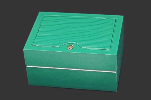 ロレックス デイトナ 116520 内箱