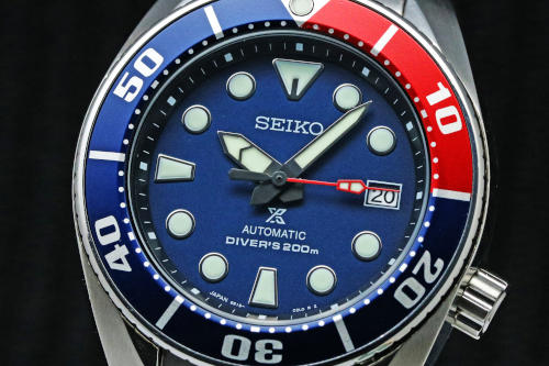 SUMO REF. SBDC057