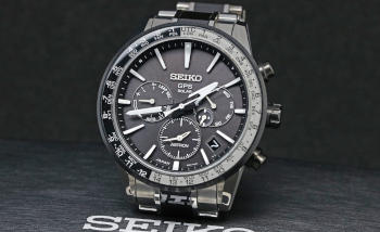 SBXC011 buy sell seiko
