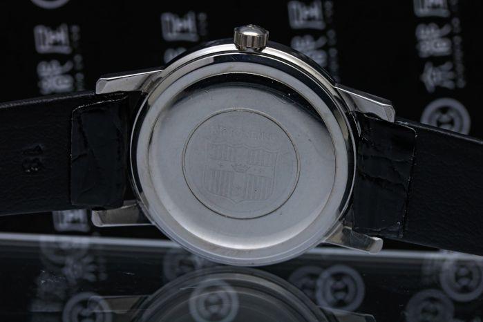 キングセイコー ファーストモデル Ref.J14102E