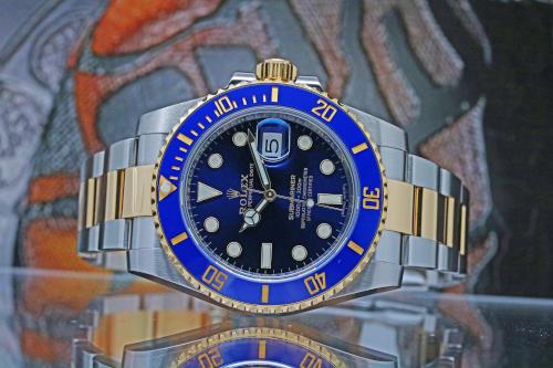 AuthenticWatches  Rolex Watches