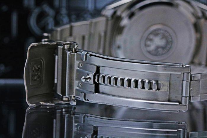グランドセイコー スプリングドライブ ダイバーズ マスターショップ限定 SBGA231