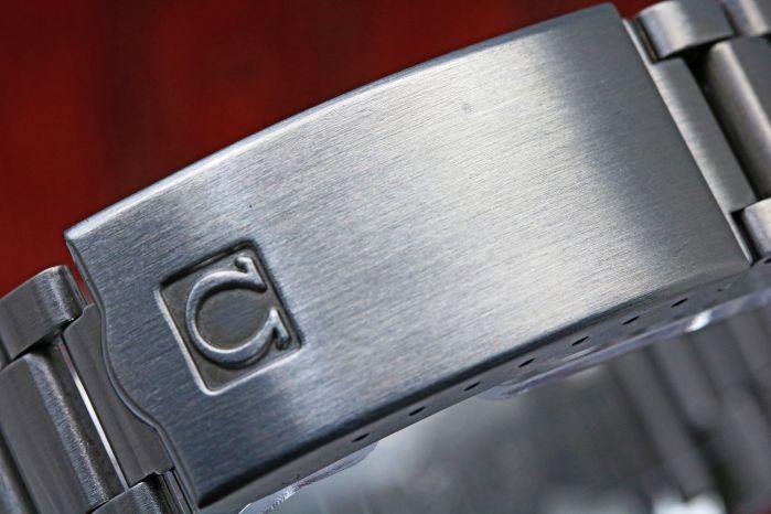 オメガ スピードマスタープロフェッショナル・マーク2 Ref.145.014 Cal.861