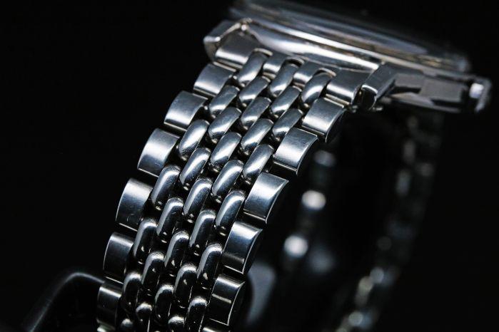オメガ コンステレーション 12角ダイアル 168.005 CAL.564 1967年頃製造 自動巻き オーバーホール済み