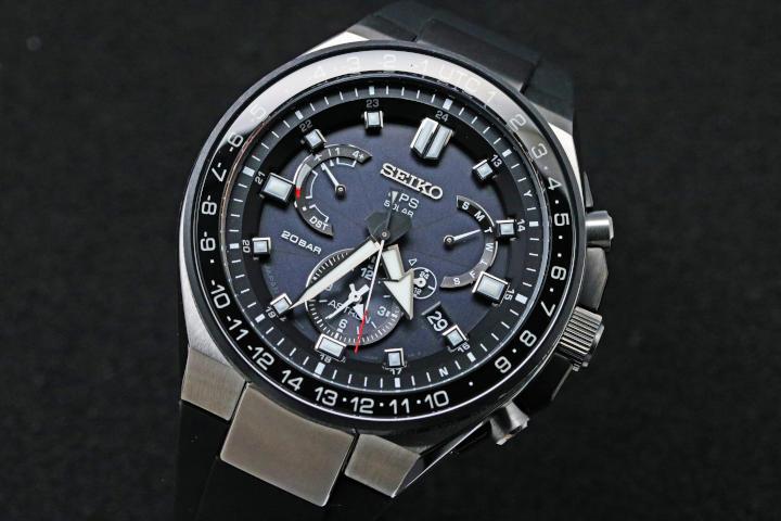 Astron SBXB169