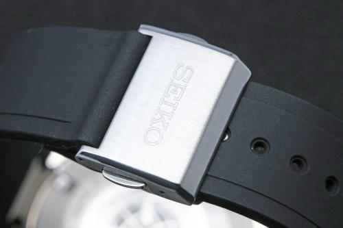 SBXB169  Buckle Clasp