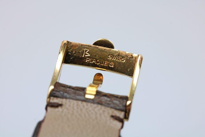 オメガ コンステレーション Ref.2782-4SC Cal.354 1954年頃製造 GF(ゴールドフィールド)/ステンレス オーバーホール済み
