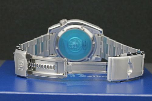 GS SBGX337