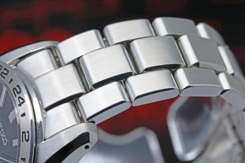 SBGM001 Belt image