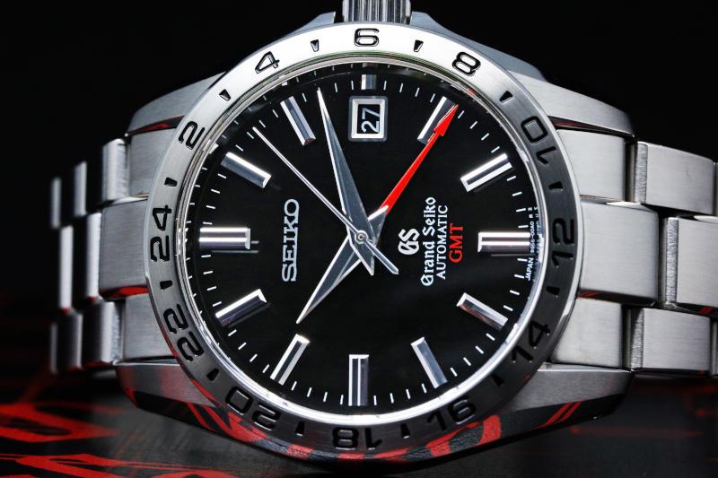 SBGM001 specialty shop