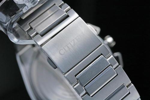 CC9000-51A