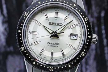 SARX069