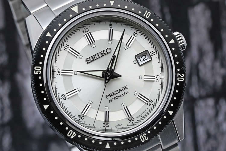 Limited Edition SARX069 Made in Japan