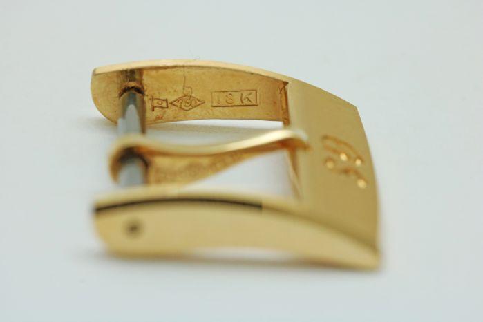 グランドセイコー45GS Ref.4520-8010 槌打仕上げ18金無垢(ヘッドのみ)