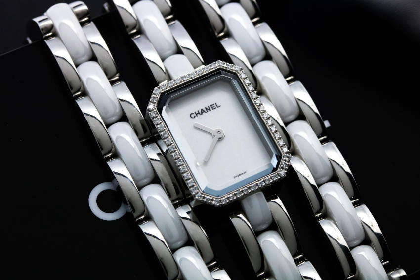 Triple Bracelet H3059