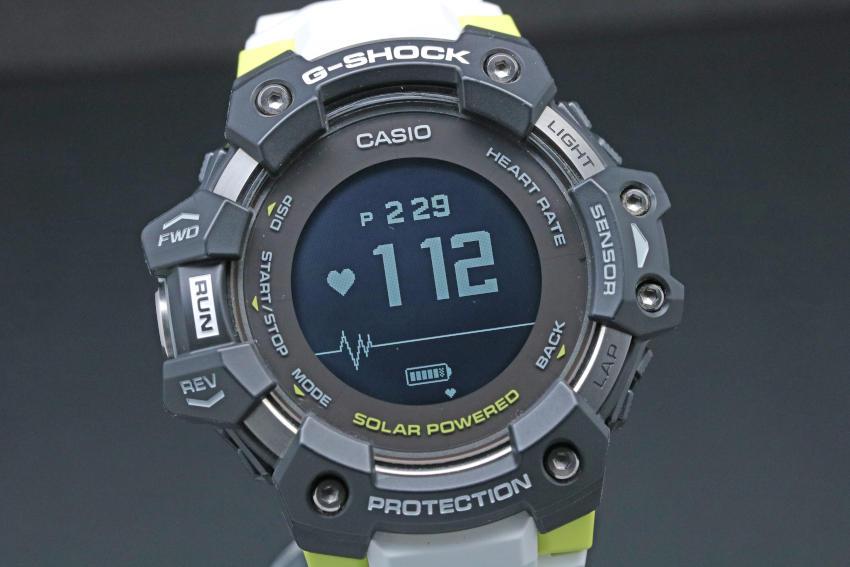 スポーツライン GBD-H1000-1A7JR