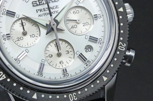 Model number : SARK015/SRQ031