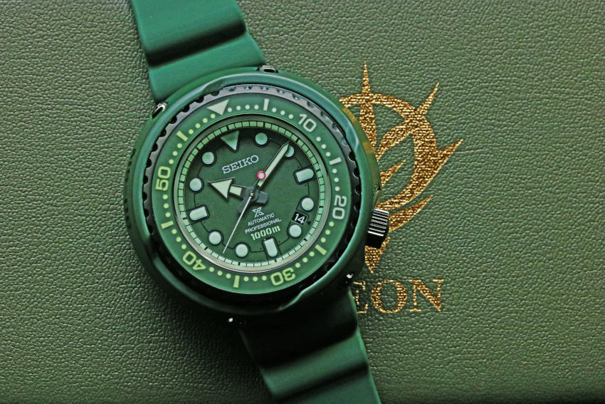 SBDX027 腕時計売るなら京都屋です