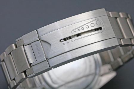 500m防水 LHD レフトハンドドライブ 25610TNL
