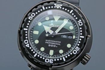 SBBN035