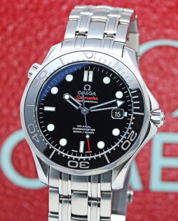 Seamaster Professional 300 Co-Axial 212.30.41.20.01.003