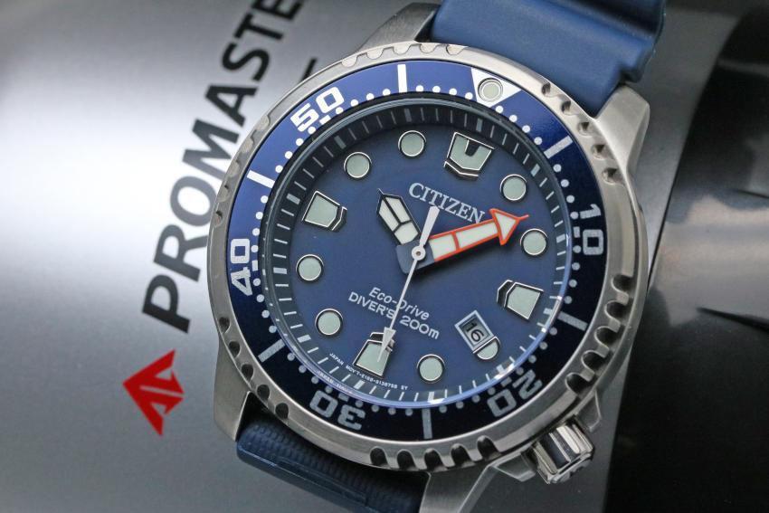 Divers 200 BN0151-09L
