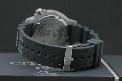 E168-S120314 尾錠部分の画像