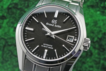 Grand Seiko Heritage Collection SBGH205