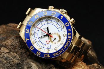 116688 YachtMaster
